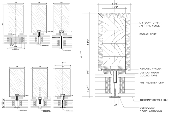 Draw likewise Grand Piano Side View in addition 1639637 together with Sam Causer furthermore D8 AF DB 8C D9 88  D8 AF D9 84 D8 A8 D8 B1 2. on architect soup